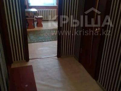 1-комнатная квартира, 45 м², 5/5 этаж посуточно, Кривенко 85 за 4 500 〒 в Павлодаре — фото 3