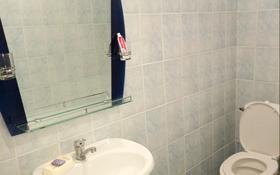 3-комнатная квартира, 72 м², 6/9 этаж помесячно, Асыл-Арман за 110 000 〒 в Иргелях