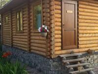 4-комнатный дом посуточно, 250 м²