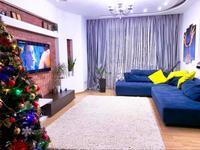2-комнатная квартира, 70 м², 5/25 этаж, Каблукова за 48.5 млн 〒 в Алматы, Бостандыкский р-н