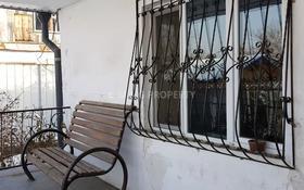 4-комнатный дом, 116.5 м², 12 сот., Самал за 30 млн 〒 в Туздыбастау (Калинино)