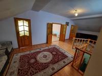 7-комнатный дом, 186 м², 8.5 сот., Подсадника 36 за 40 млн 〒 в Балхаше