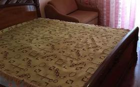 2-комнатная квартира, 48 м², 8/12 этаж помесячно, Тархана 9 — Бейсекбаева за 110 000 〒 в Нур-Султане (Астана), р-н Байконур