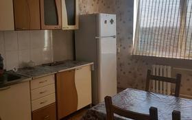 2-комнатная квартира, 56 м², 8/10 этаж помесячно, 8 мкр. за 45 000 〒 в Темиртау