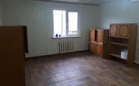 3-комнатный дом помесячно, 66 м², Октябрьская көшесі за 60 000 〒 в Капчагае