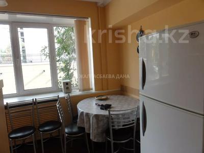 3-комнатная квартира, 84 м², 3/5 этаж, Байтурсынова 74 — Курмангазы за 36.1 млн 〒 в Алматы, Алмалинский р-н — фото 13