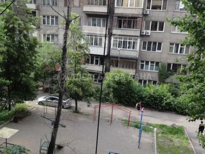 3-комнатная квартира, 84 м², 3/5 этаж, Байтурсынова 74 — Курмангазы за 36.1 млн 〒 в Алматы, Алмалинский р-н — фото 18