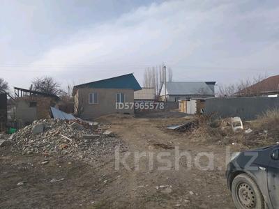 Дача с участком в 6 сот., Ветеран 11 за 2 млн 〒 в Капчагае — фото 4