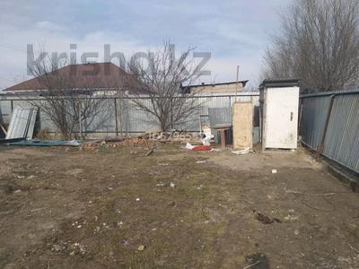 Дача с участком в 6 сот., Ветеран 11 за 2 млн 〒 в Капчагае — фото 5