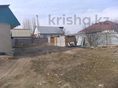 Дача с участком в 6 сот., Ветеран 11 за 2 млн 〒 в Капчагае — фото 9