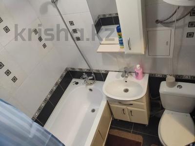 1-комнатная квартира, 38 м², 5/5 этаж посуточно, Аль-Фараби 32 за 8 000 〒 в Костанае — фото 5