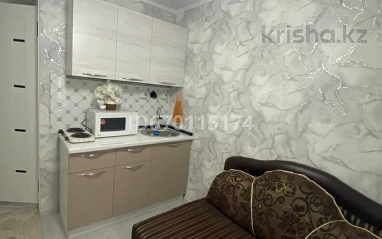 1-комнатная квартира, 10.5 м², 3/4 этаж, мкр Таугуль-1 6/1 за 8.8 млн 〒 в Алматы, Ауэзовский р-н