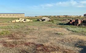 Участок 1 га, Коктал за 30 млн 〒 в Нур-Султане (Астана), р-н Байконур