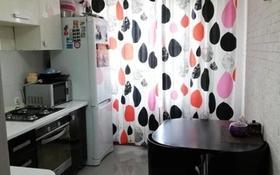 3-комнатная квартира, 90 м², 6/9 этаж помесячно, Сауран 9 за 160 000 〒 в Нур-Султане (Астана), Есиль р-н