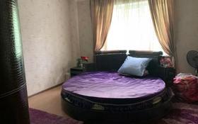 7-комнатный дом посуточно, 280 м², 10 сот., мкр Шугыла — Жуалы за 30 000 〒 в Алматы, Наурызбайский р-н