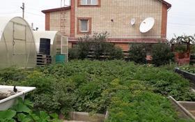 6-комнатный дом, 220 м², 15 сот., Биржан-сал 50 за 53 млн 〒 в Кокшетау