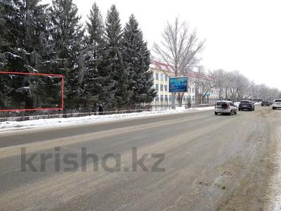 Магазин площадью 760 м², Жукова 10 за 190 млн 〒 в Уральске — фото 3