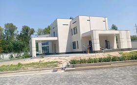10-комнатный дом, 700 м², 37 сот., Аль-Фарабийский район за 550 млн 〒 в Шымкенте, Аль-Фарабийский р-н