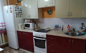2-комнатная квартира, 54 м², 8/10 этаж, Зональная 83 за 14 млн 〒 в Караганде, Казыбек би р-н