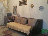 2-комнатная квартира, 50.6 м², 6/9 этаж на длительный срок, мкр Аксай-4 за 140 000 〒 в Алматы, Ауэзовский р-н