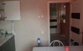 3-комнатная квартира, 72 м², 2/5 этаж, 6 микрорайон 1 за ~ 20 млн 〒 в Уральске