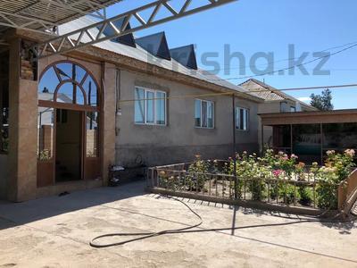 5-комнатный дом, 180 м², 18 сот., улица вархан 11А за 18 млн 〒 в Шайкорыке — фото 2