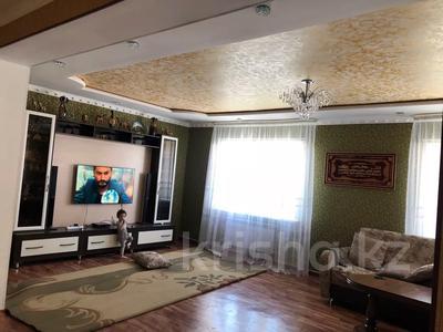 5-комнатный дом, 180 м², 18 сот., улица вархан 11А за 18 млн 〒 в Шайкорыке — фото 5