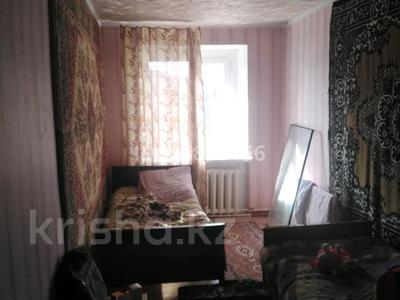2-комнатная квартира, 42.7 м², 5/5 этаж, Тищенко 23 за 5.8 млн 〒 в Темиртау