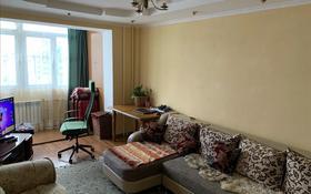 3-комнатная квартира, 76 м², 8/9 этаж, мкр Мамыр-4, Саина — Шаляпина за 30.5 млн 〒 в Алматы, Ауэзовский р-н
