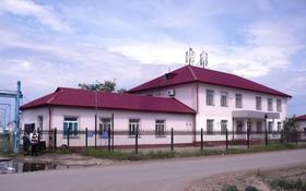 Помещение площадью 3738.9 м², Жангир Хан 72б/1 за 350.4 млн 〒 в Атырау