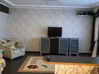 3-комнатная квартира, 106 м², 10/10 этаж поквартально