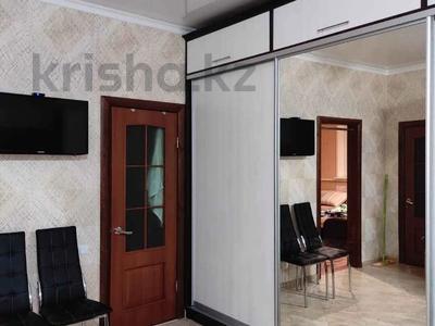 3-комнатный дом, 94 м², 4 сот., Горького за 19.5 млн 〒 в