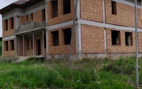 8-комнатный дом, 500 м², 16 сот., мкр Баганашыл, Мкр Баганашыл — Жангир Хан за 115 млн 〒 в Алматы, Бостандыкский р-н