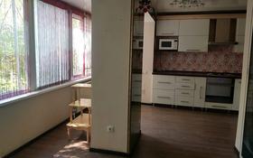 2-комнатная квартира, 57 м², 1/5 этаж, улица Шакарима Кудайбердиева 72 за 14 млн 〒 в Кокшетау