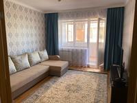1-комнатная квартира, 58 м², 2/5 этаж посуточно, Абылайхана за 10 000 〒 в Щучинске