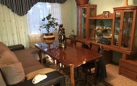 4-комнатный дом, 120 м², 12 сот., Байшешек 8 — проспект Абылай Хана за 33 млн 〒 в Нур-Султане (Астана), Алматы р-н