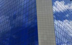 Офис площадью 83 м², Бакенбай батыра за 190 000 〒 в Нур-Султане (Астана)