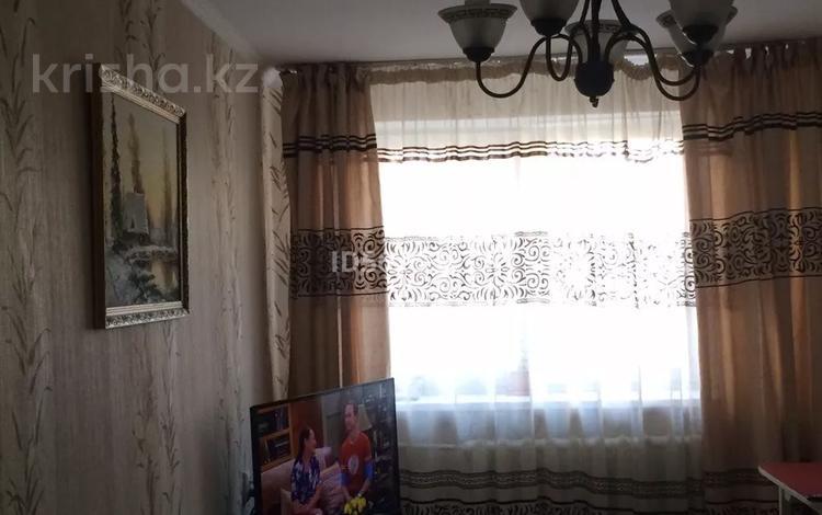 3-комнатная квартира, 58 м², 1 этаж, Айманова 202 — Джандосова за 22.6 млн 〒 в Алматы, Бостандыкский р-н