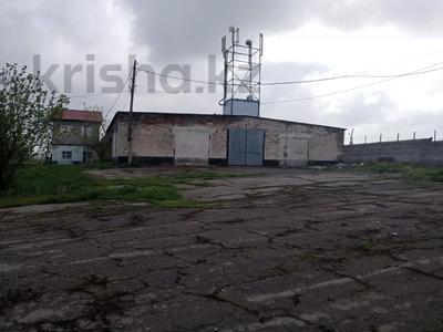 Склад бытовой 2.14 га, Енбекши 3А за 77 млн 〒 в Талгаре — фото 2
