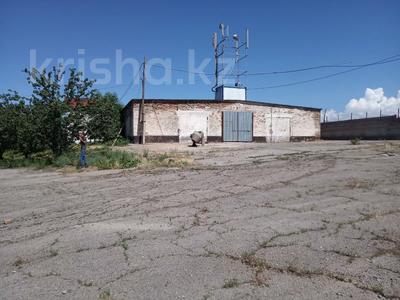 Склад бытовой 2.14 га, Енбекши 3А за 77 млн 〒 в Талгаре — фото 3