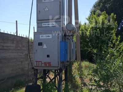 Склад бытовой 2.14 га, Енбекши 3А за 77 млн 〒 в Талгаре — фото 4