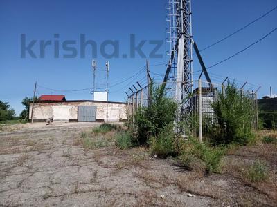 Склад бытовой 2.14 га, Енбекши 3А за 77 млн 〒 в Талгаре — фото 5