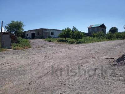 Склад бытовой 2.14 га, Енбекши 3А за 77 млн 〒 в Талгаре — фото 6
