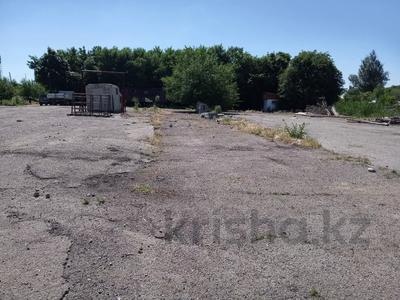 Склад бытовой 2.14 га, Енбекши 3А за 77 млн 〒 в Талгаре — фото 7