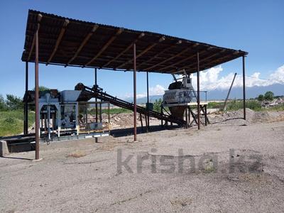 Склад бытовой 2.14 га, Енбекши 3А за 77 млн 〒 в Талгаре — фото 8