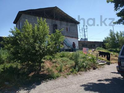 Склад бытовой 2.14 га, Енбекши 3А за 77 млн 〒 в Талгаре — фото 10