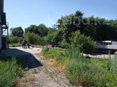 Склад бытовой 2.14 га, Енбекши 3А за 77 млн 〒 в Талгаре — фото 11