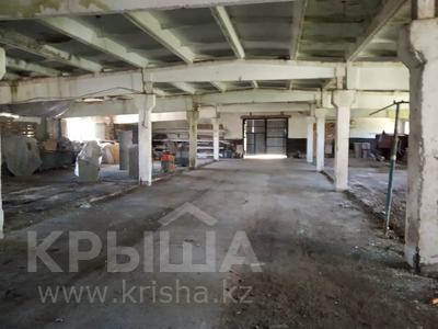 Склад бытовой 2.14 га, Енбекши 3А за 77 млн 〒 в Талгаре — фото 13