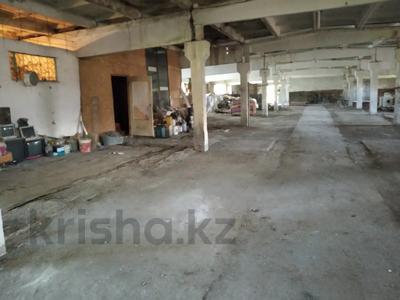 Склад бытовой 2.14 га, Енбекши 3А за 77 млн 〒 в Талгаре — фото 15