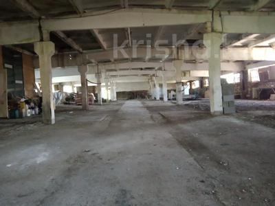 Склад бытовой 2.14 га, Енбекши 3А за 77 млн 〒 в Талгаре — фото 16
